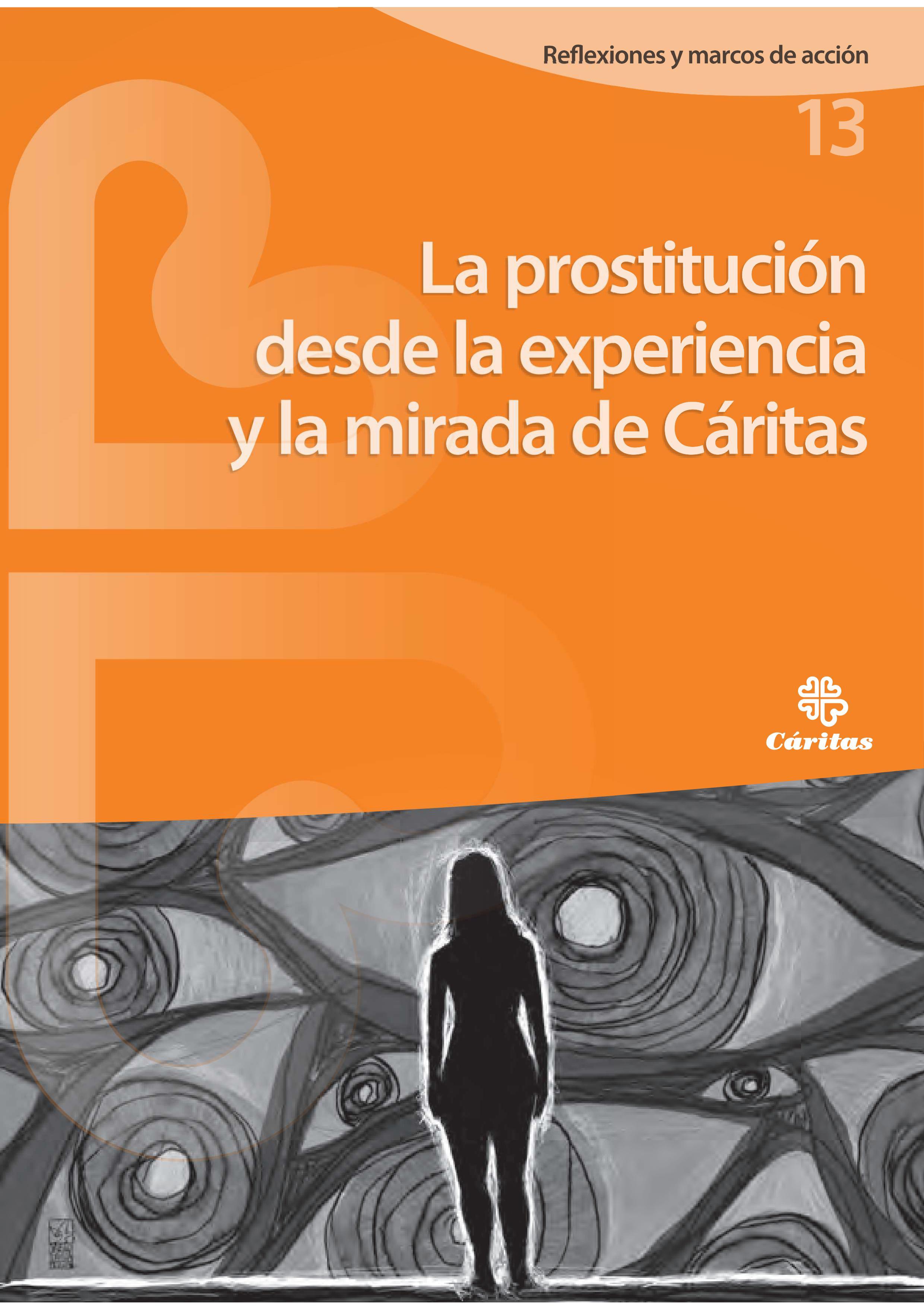 prostitutas en santiago de compostela la prostitución es ilegal en españa