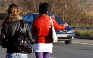hombres-pagaron-servicios-prostitucion-pasado_EDIIMA20160219_0180_24