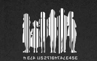 trafico_personas_UGT_octubre2016