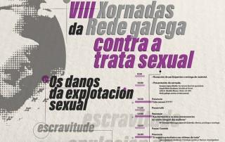 xornadas trata sexual copia