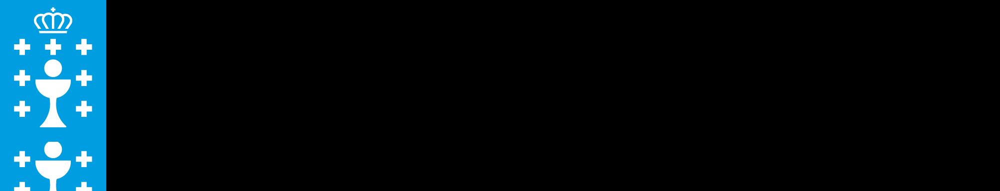 logo_sxigualdade_color_4