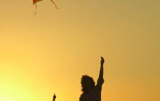 kite-1666816_1280