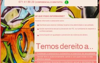 0_PresentaciónDereitos_